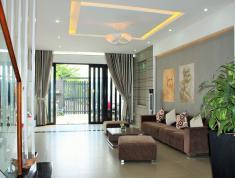 Xe Hơi Vào Nhà -  Phan Đăng Lưu – 7,7 Tỷ - Khu VIP Phú Nhuận