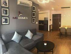 MGLAND chính thức vận hành hệ thống căn hộ homestay chuẩn 4 sao - MGHOMES