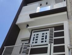 Chính chủ bán nhà Lý Thường Kiệt - 45m2 - 3 tầng - giá chỉ 4.2 tỷ.