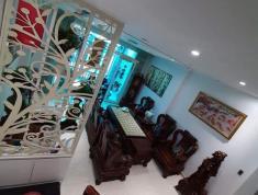 Chủ cần bán gấp nhà 4 tầng, Lý Thường Kiệt Tân Bình, 50m2, giá chỉ 6.15 tỷ, LH 0932063468