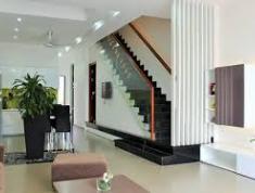 Nhà 5 tầng đường Lý Thường Kiệt, P9, Tân Bình, 70m2, giá chỉ 6.5 tỷ. LH 0908344269