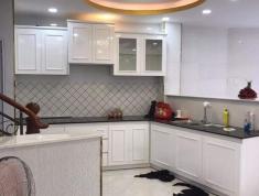 Cần tiền bán gấp nhà đường Trần Khắc Chân, Phú Nhuận