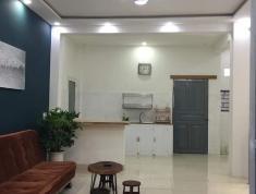 Bán Nhà Cách Mạng Tháng Tám quận Tân Bình,3 lầu,HXH giá chỉ 4,6 tỷ