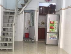 Chính chủ bán gấp nhà Lê Văn Sỹ - 50m2 - giá chỉ 4 tỷ.