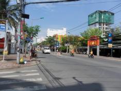 Bán nhà đất chính chủ mặt tiền Huỳnh Tấn Phát, chỉ hơn 10tr/m2