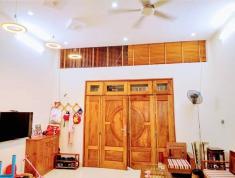 Giá yêu thương, tha thiết bán nhà, sát phố Trần Duy Hưng 53m2x4t 4.15 tỷ