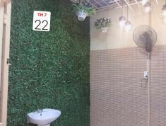 Kẹt tiền KD hạ SẬP SÀN, Độc quyền bán nhanh gọn nhà Tân Bình HXH 4.2x17 giá còn  6.3 tỷ