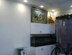 Bán nhà Tân Bình, đg Trần Văn Quang hẻm ôtô, 65m2, giá chỉ 6 tỷ còn TL.