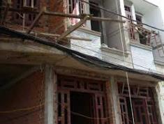 CHUYỂN NHƯỢNG nhà HXH đường TÂN SƠN, P.15, Q. Tân Bình. 5 tầng  5.7 tỷ