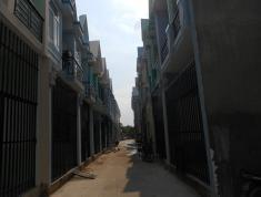 Nhà 550 triệu một căn và 650 triệu một căn tại tân uyên bình dương