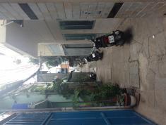 Bán nhà rẻ nhất đường Nguyễn Đình Chính – quận Phú Nhận –60m2 – giá 5,2 tỷ