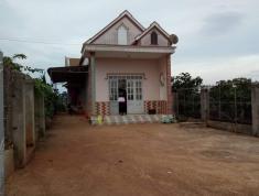 Bán Nhà Mái Thái ở ngay Trung Tâm Xã Liên Đầm - Huyện Di Linh - Lâm Đồng