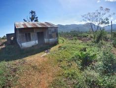 Bán 400m2 đất thổ cư 10x40 Xã Đinh Lạc - Huyện Di Linh