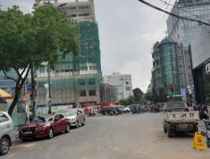 Nhà Nguyễn Duy Dương Phương 4 Quận 10