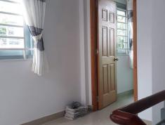 Bán nhà: HXH, nhà mới khách vào ở liền, dt khủng,giá 4 tỷ 65. Nguyên Hồng, Phường 1, Gò Vấp.