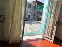 HOT nhà cực đẹp hẻm Nguyễn Thượng Hiền, 38m2 chỉ 4,1 tỷ chính chủ.