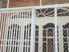 CHỦ CẦN BÁN GẤP nhà tại phường lái thiêu, huyện thuận an