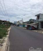 Chính chủ cần bán gấp nhà đất ở Thị trấn Phước Hải, Huyện Đất Đỏ, Bà Rịa - Vũng Tàu
