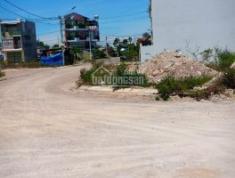 Chính chủ cần bán đất Phường Bình Định, Thị xã An Nhơn, Bình Định