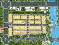 Mở bán dự án Mỹ Kim Long Riverside pháp lý hoàn thiện chỉ từ 650tr/100m2