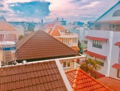Bán nhà đường Bùi Đình Túy – Bình Thạnh – hẻm xe hơi – 80m2,giá 6,8tỷ