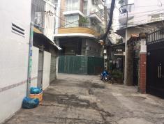 Trả nợ cho con, bán gấp nhà Tân Phú, 52m2 3,2 tỷ đồng