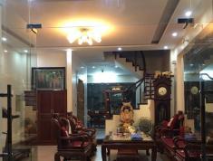 Bán nhà Biệt thự dự án Fafilm Nguyễn Trãi, Ngã Tư Sở, 92m2, 5 tầng, giá 25 tỷ.