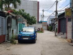 Chính chủ cần bán nhà Quận Thủ Đức, Tp. Hồ Chí Minh