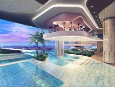 Cuộc sống thượng lưu của cư dân Q2 Thảo Điền, 3PN 112m2 chỉ 7 tỷ, full NT, view cực đẹp.