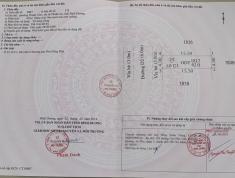 Đất nền Thuận An, Nơi an cư lập nghiệp cho mọi nhà