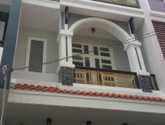 Chủ xuất ngoại, cần bán nhà HXH Nơ Trang Long. Tặng Full nội thất cao cấp.