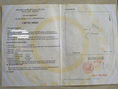 Chính chủ bán lô đất 138m2 Lê Văn Huân ở Nha Trang, phù hợp xây KS, căn hộ cho thuê. Cách biển