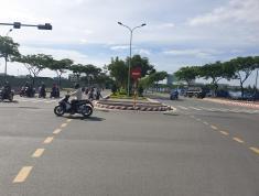 Chào hè cùng Maxland cực hot, đón hoa hậu đất nền ven biển Đà Nẵng trình làng.