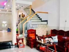 Bán nhà Quang Trung, ô tô đậu trong nhà, 104m2, 2 tầng, giá chỉ 8.9 tỷ.