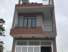 Chính chủ :cần bán nhà mặt tiền 3 tầng lô 88 MBQH 1814, phường Đông Sơn, TP. Thanh Hóa