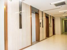 HOT HOT HOT: Sở hữu CH De Capella chỉ với 1,1 Tỷ - Dọn vào ở ngay - Với CT ưu đãi KHỦNG.0933549979