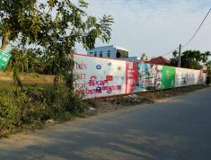 Cần bán đất nền Xã Song Bình, Huyện Chợ Gạo, Tiền Giang