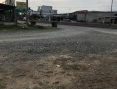 Đất nền dự án ASAKA riverside mặt tiền dt824