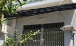 Chính chủ cần bán nhà tại 43/5 đường dương tự quán an lạc a bình tân tphcm