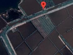 10.000 m2 đất Hòa khánh Nam, Đức Hòa, Long An.