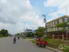 Sang Khu Đất Nguyễn Văn Giáp 1000m2 Có Kho Bên Trong. Gía 2 tỷ
