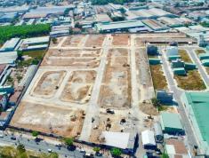 Dự án khu đô thị Asaka Riverside kết nối tuyến Vành Đai4