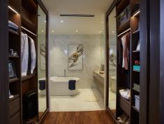 Bán căn hộ 1 PN Q2 Thảo Điền - Lh booking: 0938344286