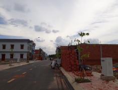 Ngân Hàng Sacombank thanh lý đất Bình Chuẩn Thuận An Bình Dương 750tr