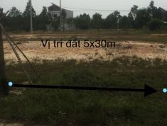 Bán Đất Nền cách ĐH VIỆT ĐỨC 300m..Thới Hòa ,Bến cát.. lh ngay 0373069640 vì giá đang siêu rẻ