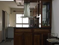 CHO THUÊ RẺ căn hộ 61.8m2  khu An Phú trung tâm Q2 TP.HCM, 10 tr/tháng.