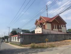 Bán đất thị trấn Long Thành – 352m2 – 5,25 tỷ