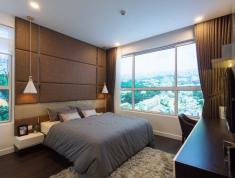 Bán gấp căn hộ Golden Mansion đường Phổ Quang