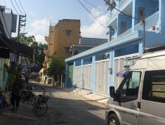 Bán Đất Bình Tân - Bán gấp lô đất 542 Tỉnh lộ 10 Bình Tân