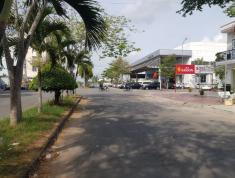 Bán cặp nền đẹp KDC 586, đường Nguyễn Thị Sáu, P. Phú Thứ, Q. Cái Răng, Tp. Cần Thơ